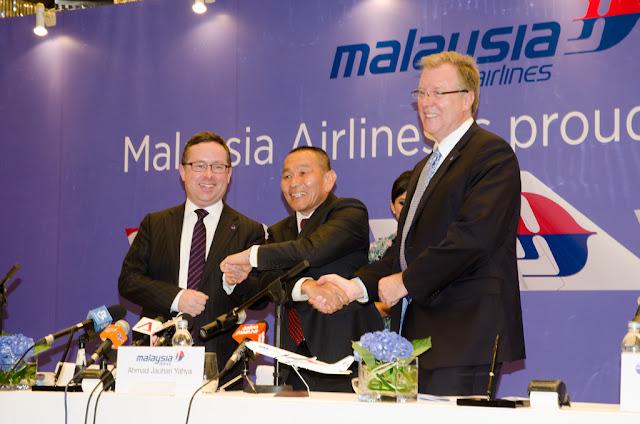 Sports in malaysia essay