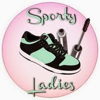 Les Sporty Ladies