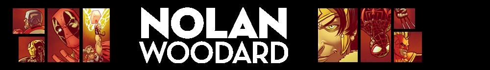 nolanwoodard.com