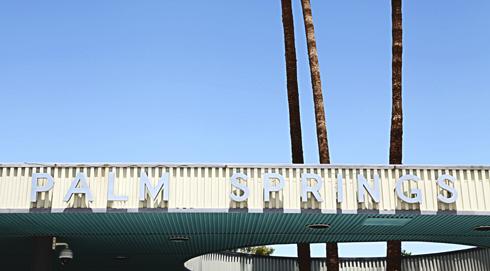 palm springs city hall history albert frey