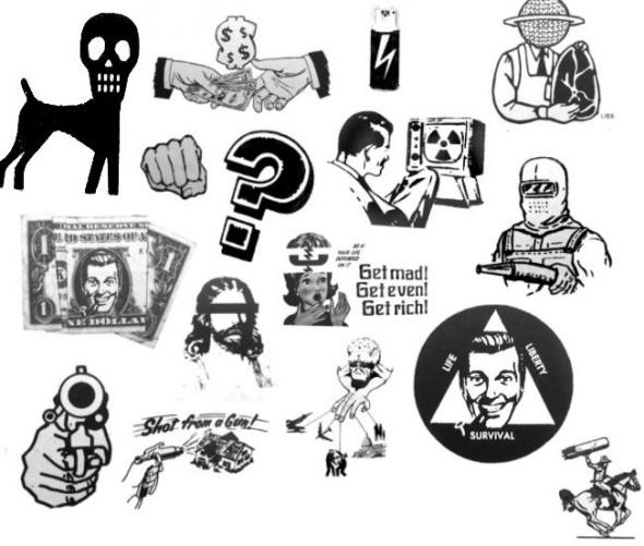 inspiration design art vector news