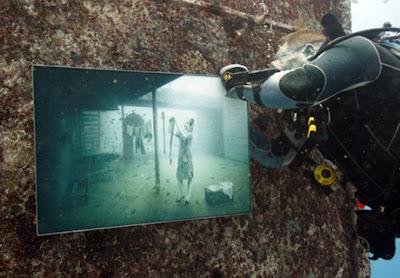 100 قدم تحت مستوى سطح البحر andreas_franke_vande