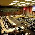 EE.UU, Ucrania y Canadá en contra de la propuesta contra el nazismo en la ONU