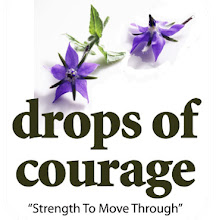 Drops o courage