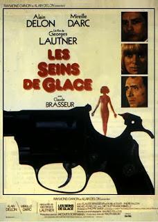 Ver online: Los senos de hielo (Les seins de glace) 1974