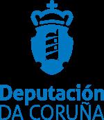 DIPUTACIÓN DA CORUÑA