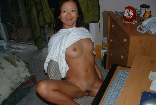 Wife swapping sex galleries