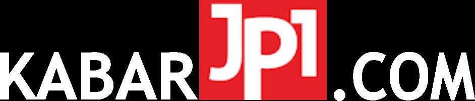 www.kabarjpi.com