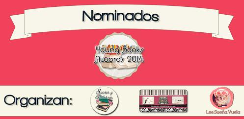 2014-mejores-libros-sueños-y-palabras-lee-sueña-vuela-llave-de-tinta
