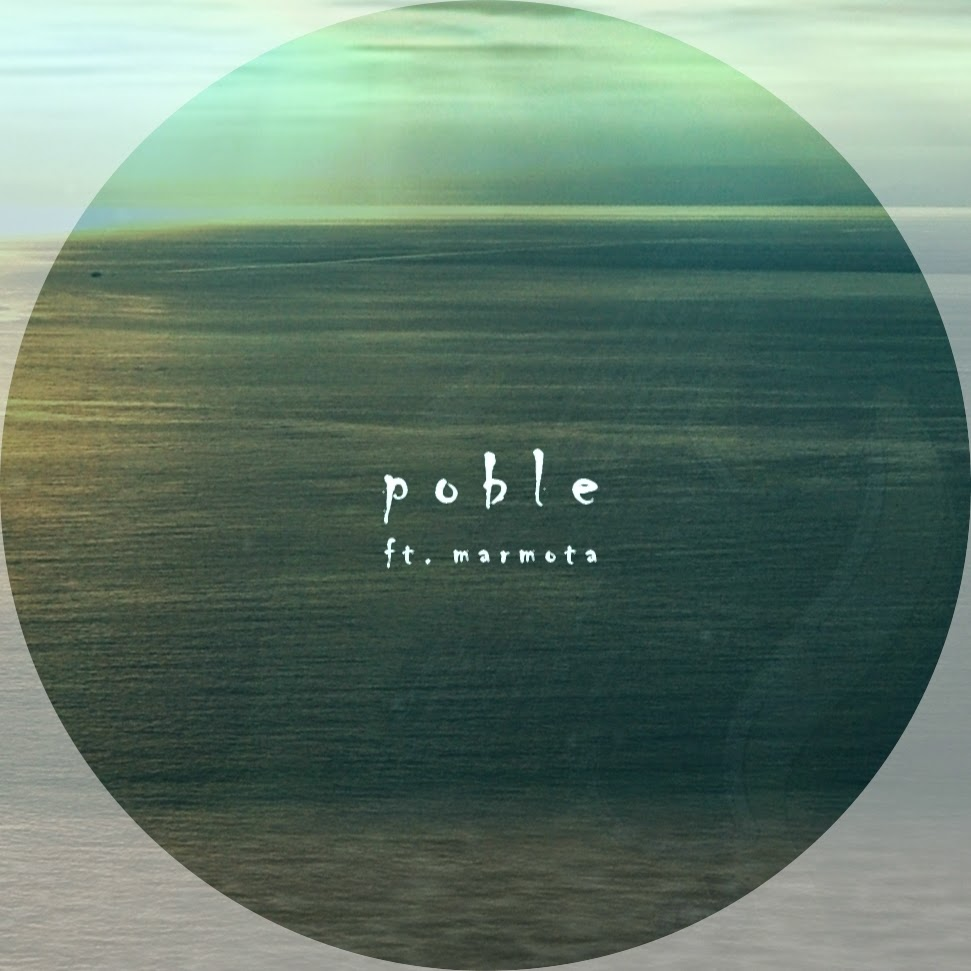 Poble is new Splitting Sounds Records artist