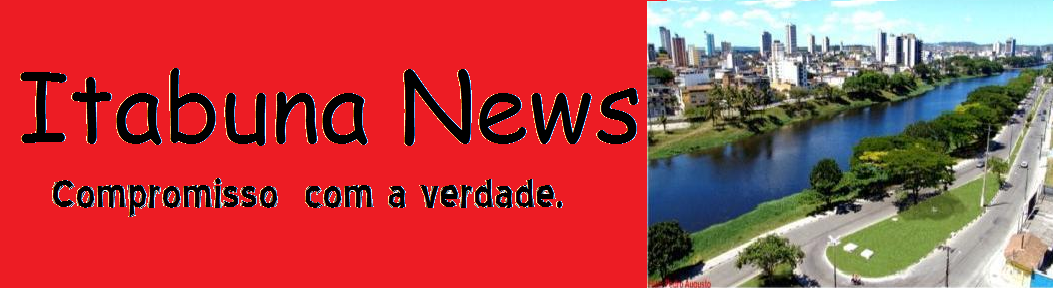 Itabuna News