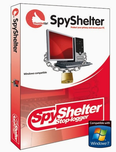 SpyShelter-Personal-9.6-incl-Portable