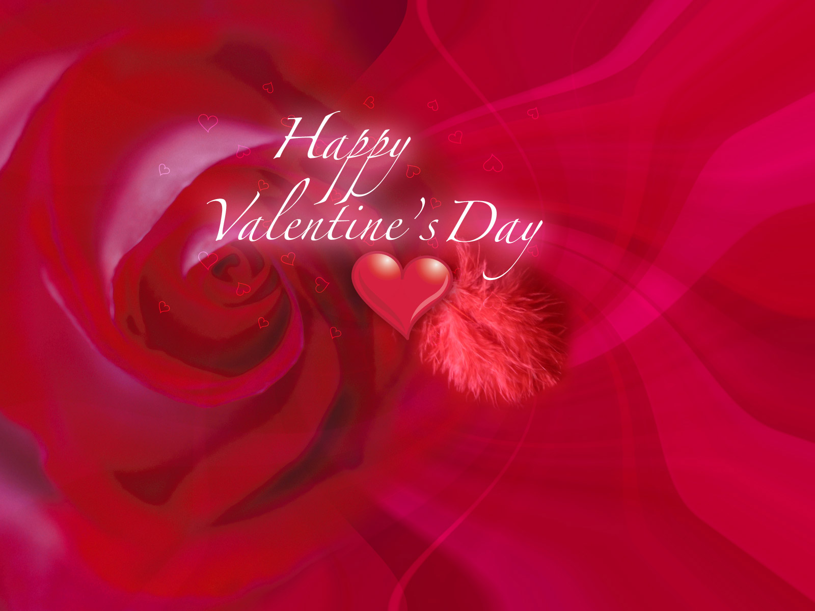 Happy Valentine S Day Greeting Wishes Hq Full Hd Wallpapers Free