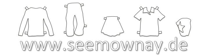 seemownay