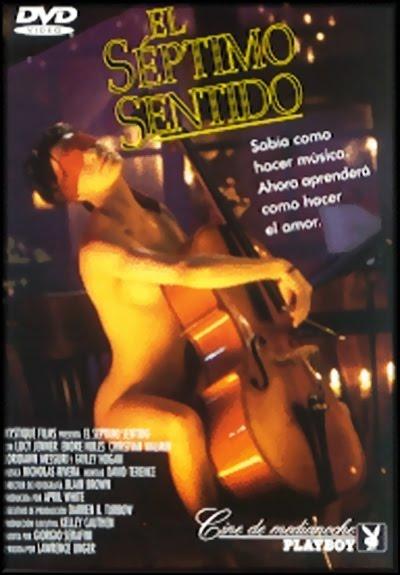 imagenes eroticas gratis: