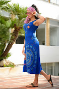 Adah Sharma Glam pics-thumbnail-6