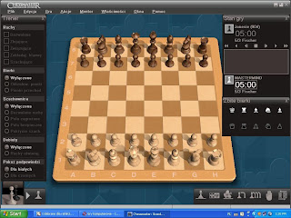 GAME Chess Master XI Grand Master Edition Full Version