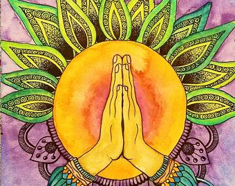 Sarva Yoga - Yoga Holístico