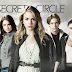 [Séries] The Secret Circle