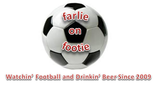 farlieonfootie