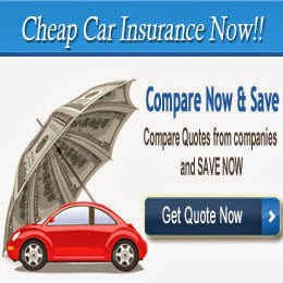 Compare Cheapest Car Insurance For Females