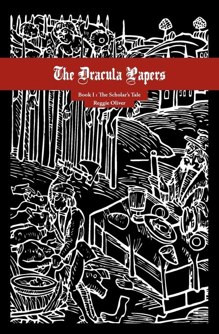 Dracula Themes Essay