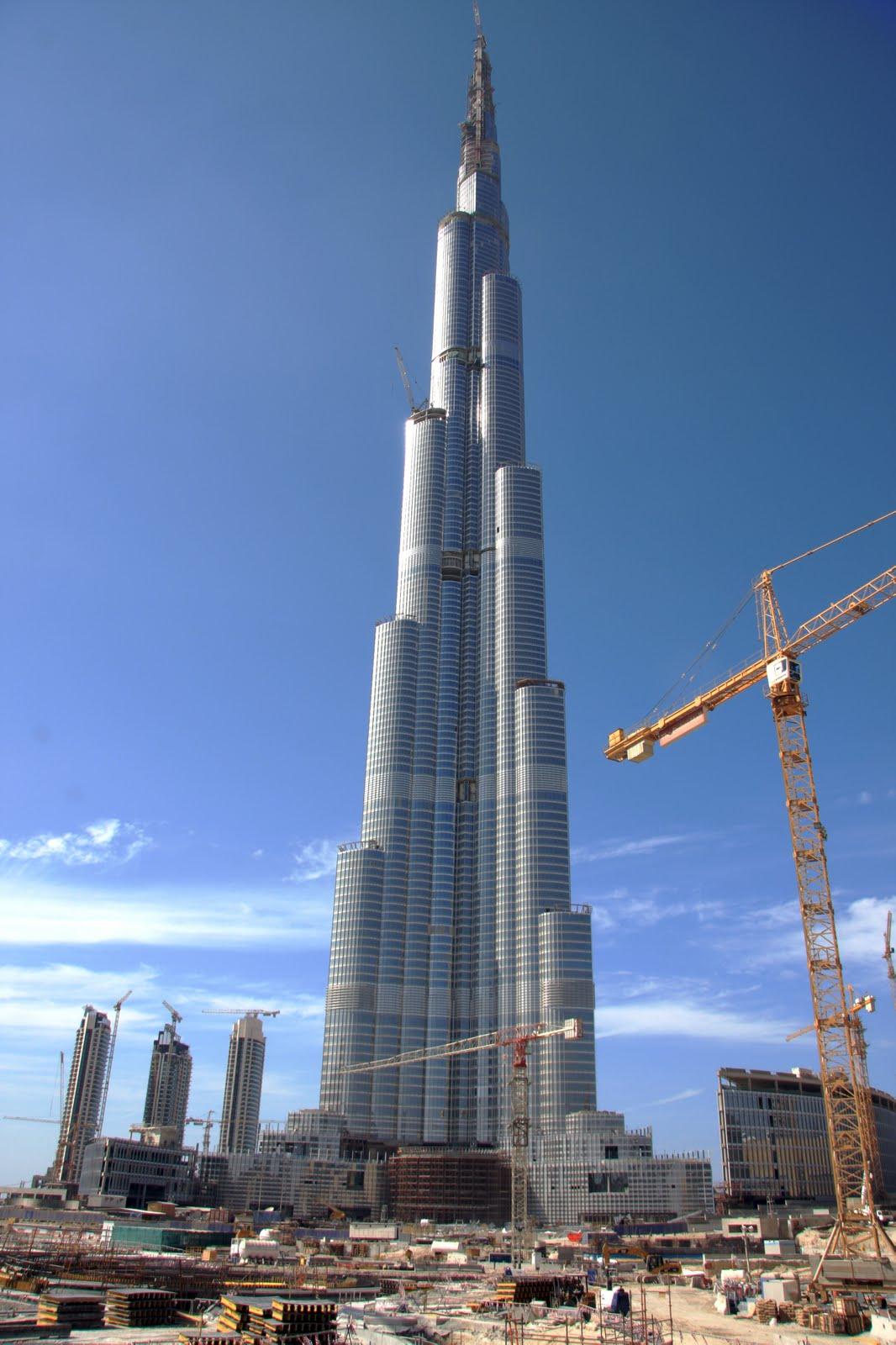 http://3.bp.blogspot.com/-j5fElABhO18/Tc4TZqM1fdI/AAAAAAAACio/nS2imuWabV0/s1600/Burj_Dubai+%252813%2529.jpeg