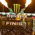 Supercross: Ryan Villopoto se adjudicó el título en Salt Lake City
