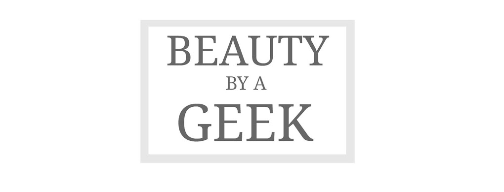 Beauty by a Geek