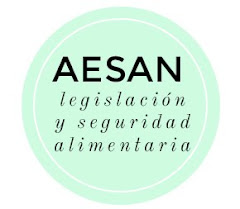 AESAN