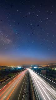 cars insomnia hd iPhone 5 wallpaper 2013