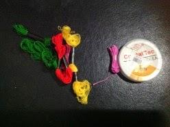 Adjustable Kids Bracelet Site Kohls Com