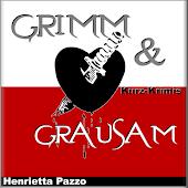 Kurz-Krimis