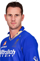 Shaun-Tait