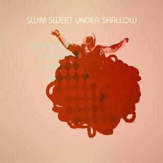 SWIM SWEET UNDER SHALLOW - Madras