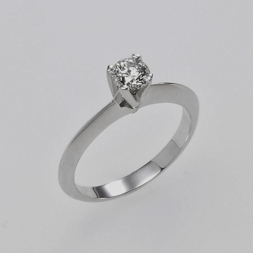 foto anelli di fidanzamento xj73 regardsdefemmes