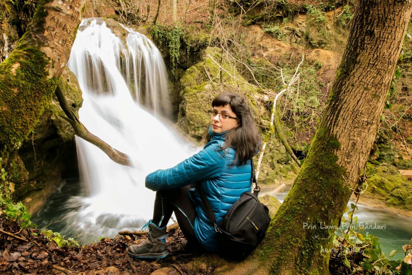 visit_cheile_nerei_vaioaga_waterfall