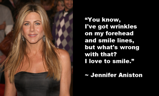 35-best-jennifer-aniston-quotes-once-you-figure-out-who-you-are-and-what-you-love-about-yourself-i-think-it-all-kinda-falls-into-place