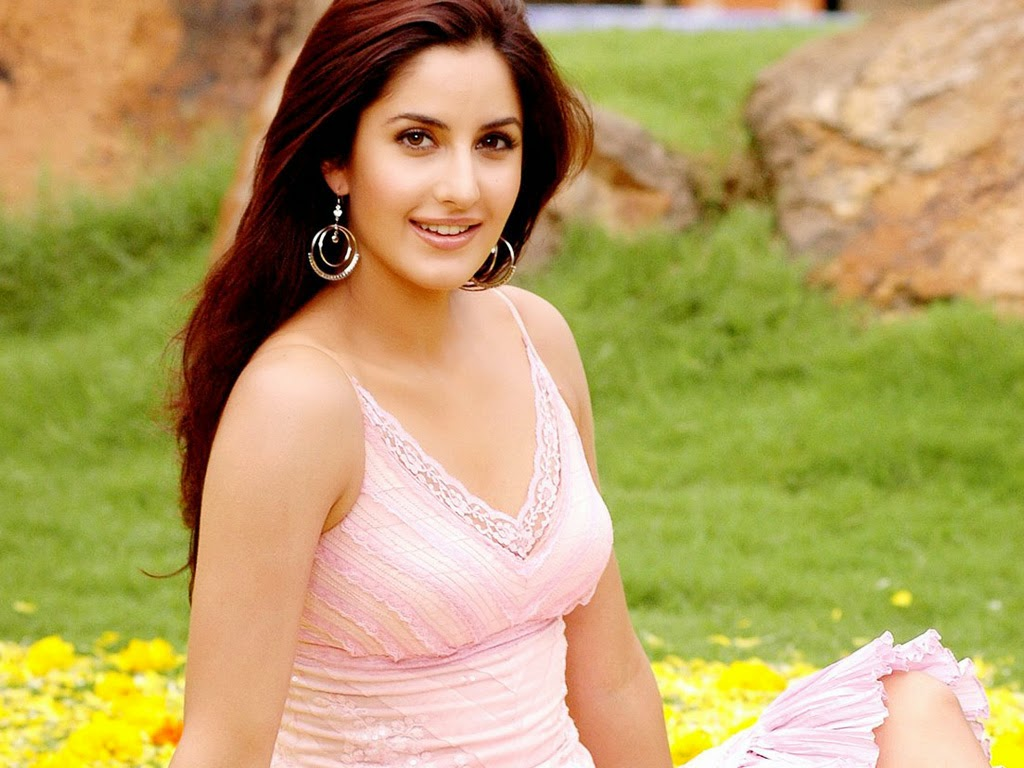 katrina kaif born katrina turquotte is a british indian actress and former model who appears in indian films mainly in the hindi film industry