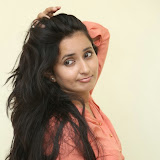 Ishika Singh New Photos 42