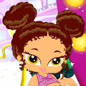 Bratz Babyz: Mall Crawl
