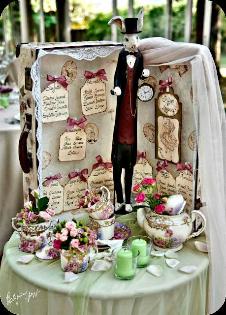 il tondo e l 39 ovale event and wedding senza parole tableau de mariage 4. Black Bedroom Furniture Sets. Home Design Ideas