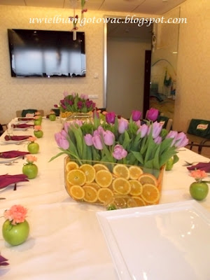 Warsztaty kulinarne z Knorrem - 16.02.2012