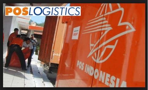 loker pos indonesia 2016