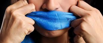 Contra a censura da História - por Antonio Caleari