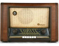 electrodomésticos antiguos