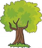 Pohon Animasi