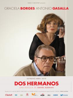 """Dos hermanos"""