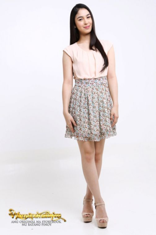 JULIA BARRETTO 14
