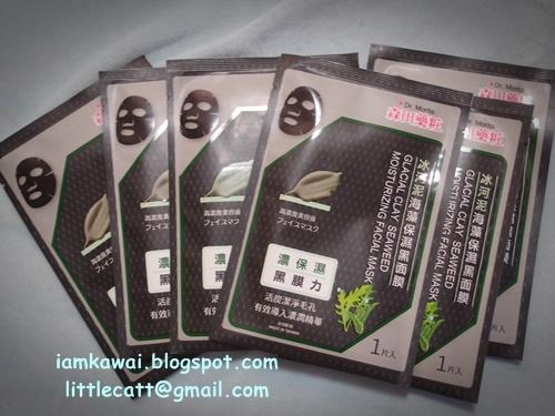 http://3.bp.blogspot.com/-j5spPbgjX3M/U94u3ZOzDlI/AAAAAAAAQXk/7sdwgXB8MPo/s1600/049.jpg
